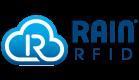 Rain-rfid