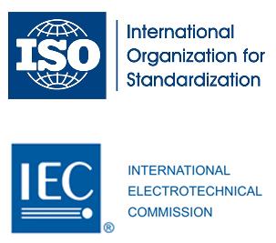 ISO_IEC