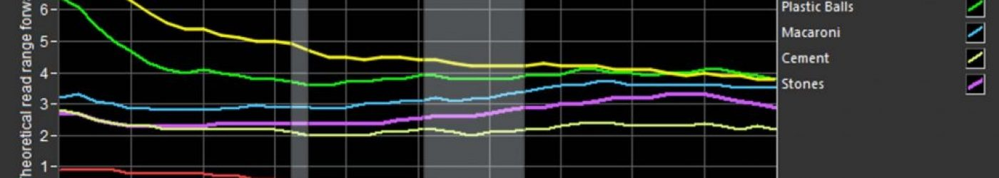 jars_graph