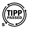 TIPPpassedS