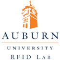Auburn University and Voyantic are probably the main contributors to Tagged-Item Performance Protocol. ARC uses Voyantic equipment in their ARC lab, as we do. That way, we are able to provide you with the same tests the ARC program is based in, so that you know in advance that your tags will pass the official tests by ARC.